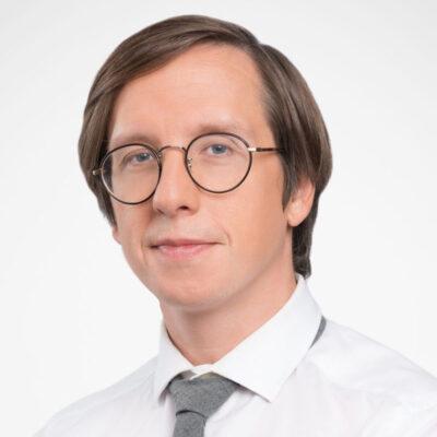 Lehmus Markku