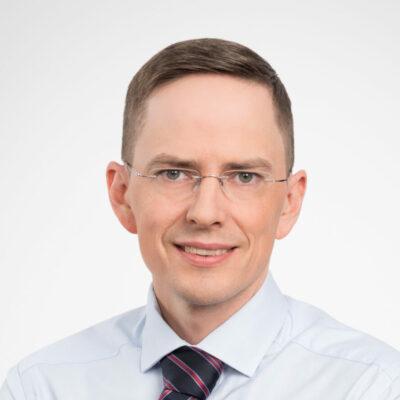 Kauhanen Antti